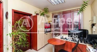 Тристаен апартамент, Варна, ЖП Гара, 512062, Снимка 1