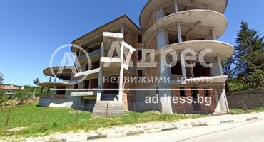 Хотел/Мотел, Велико Търново, Акация, 515062, Снимка 1