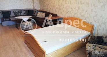 Едностаен апартамент, София, Суха река, 525062, Снимка 1
