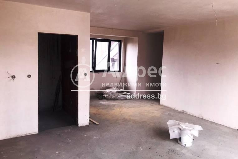 Двустаен апартамент, Благоевград, Център, 486063, Снимка 3