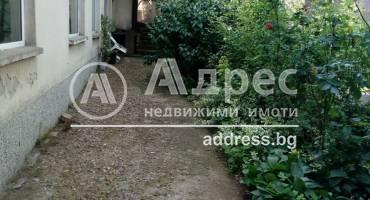 Къща/Вила, Плевен, Градска част, 517063, Снимка 1