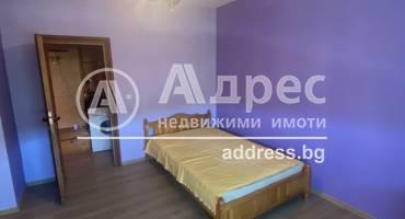 Двустаен апартамент, Благоевград, Еленово, 518063, Снимка 1