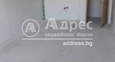 Двустаен апартамент, Велико Търново, Зона Б, 495064, Снимка 1
