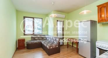Двустаен апартамент, Варна, Колхозен пазар, 521064