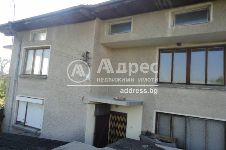 Къща/Вила, Пищигово, 200065, Снимка 1
