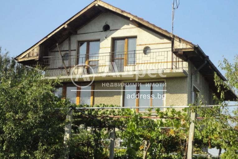 Къща/Вила, Пищигово, 200065, Снимка 2