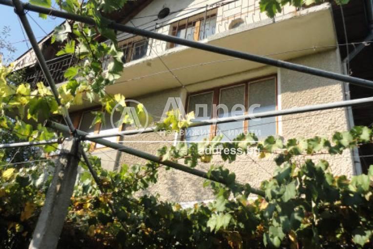 Къща/Вила, Пищигово, 200065, Снимка 3