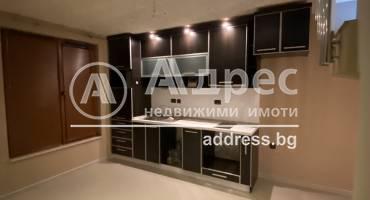 Многостаен апартамент, Благоевград, Освобождение, 234065, Снимка 1