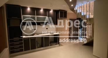 Многостаен апартамент, Благоевград, Освобождение, 234065, Снимка 2