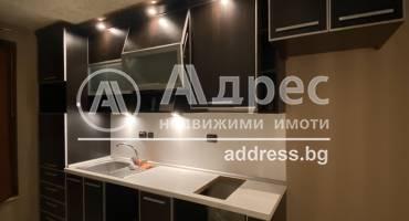 Многостаен апартамент, Благоевград, Освобождение, 234065, Снимка 3