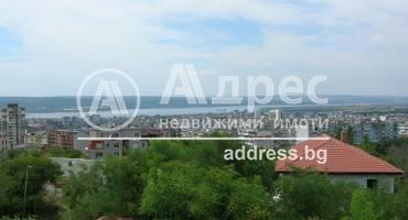 Къща/Вила, Варна, м-ст Пчелина, 279065, Снимка 2