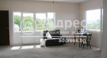 Къща/Вила, Варна, м-ст Пчелина, 279065, Снимка 3
