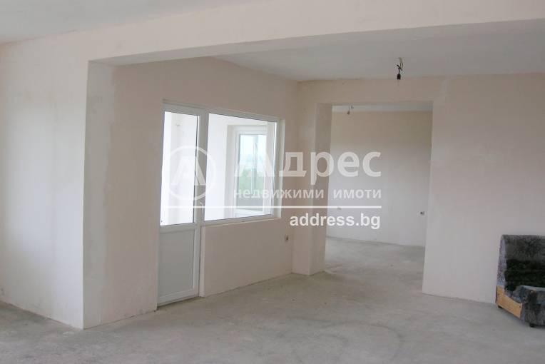 Къща/Вила, Варна, м-ст Пчелина, 279065, Снимка 1