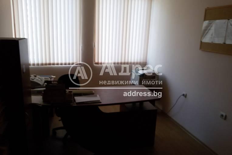 Офис Сграда/Търговски център, Хасково, Орфей, 289065, Снимка 2