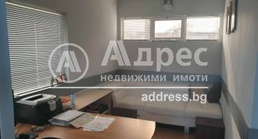 Цех/Склад, Пазарджик, Промишлена зона, 444065, Снимка 2