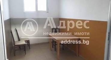 Цех/Склад, Пазарджик, Промишлена зона, 444065, Снимка 6