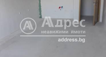 Двустаен апартамент, Велико Търново, Зона Б, 495066, Снимка 1