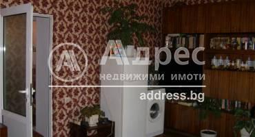 Двустаен апартамент, Благоевград, Център, 151068, Снимка 2