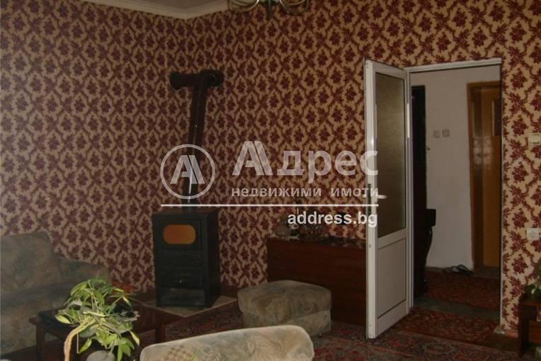 Двустаен апартамент, Благоевград, Център, 151068, Снимка 3