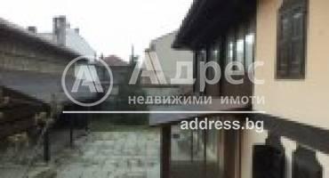 Къща/Вила, Хасково, Любен Каравелов, 159068, Снимка 3
