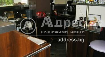 Магазин, Благоевград, Широк център, 271068, Снимка 5