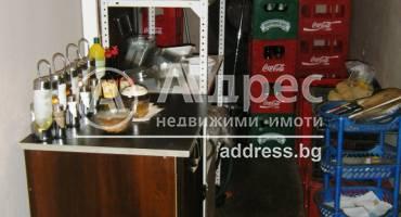 Магазин, Благоевград, Широк център, 271068, Снимка 6