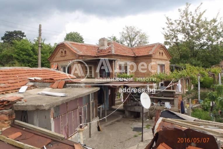 Къща/Вила, Селиминово, 302068, Снимка 1