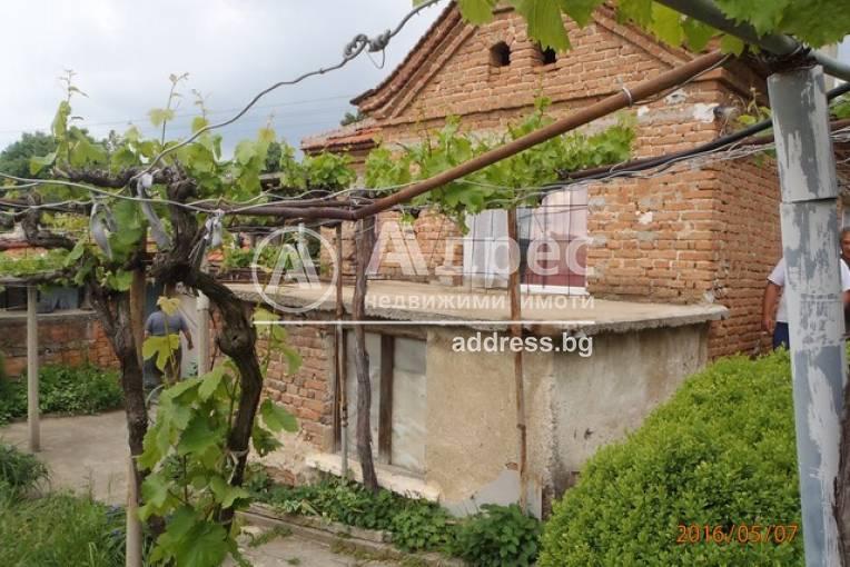 Къща/Вила, Селиминово, 302068, Снимка 2