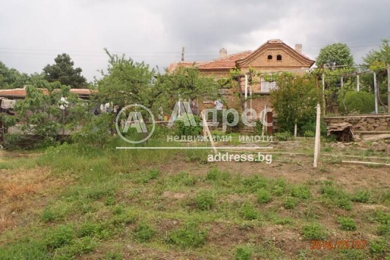Къща/Вила, Селиминово, 302068, Снимка 3