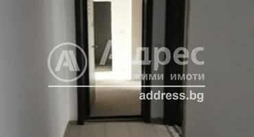 Двустаен апартамент, Велико Търново, Център, 478069, Снимка 2