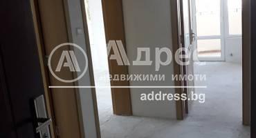 Многостаен апартамент, Велико Търново, Зона Б, 495069, Снимка 1