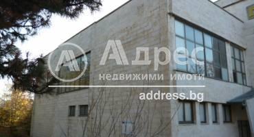 Цех/Склад, Добрич, Промишлена зона - Север, 501069, Снимка 1