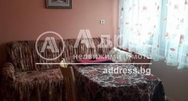 Етаж от къща, Горна Оряховица, Града, 336070, Снимка 1