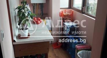 Етаж от къща, Горна Оряховица, Града, 336070, Снимка 3