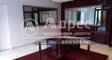 Двустаен апартамент, София, Изгрев, 473070, Снимка 2