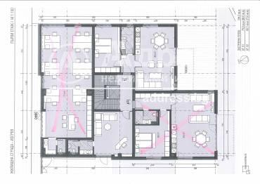 Двустаен апартамент, София, Изгрев, 473070, Снимка 3