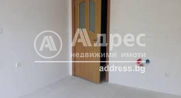 Тристаен апартамент, Велико Търново, Зона Б, 495070, Снимка 1