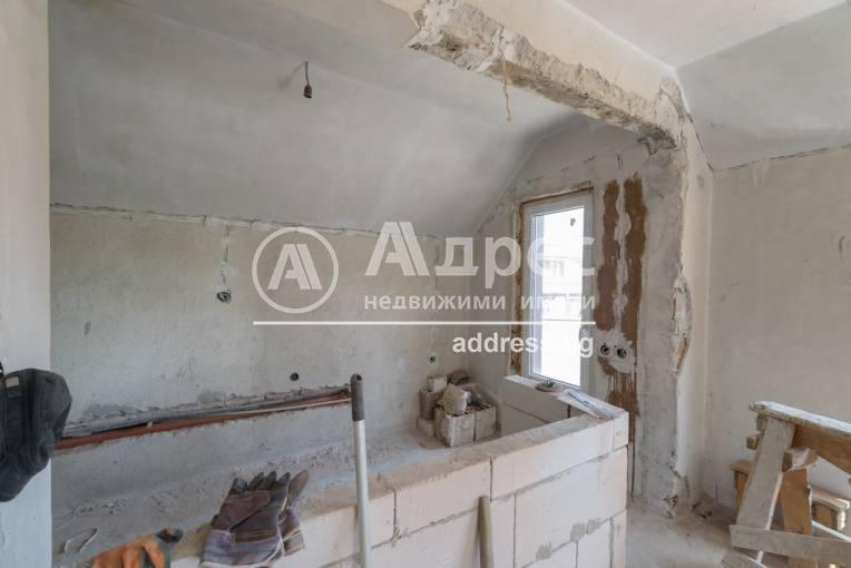 Тристаен апартамент, Пловдив, Кършияка, 417072, Снимка 3