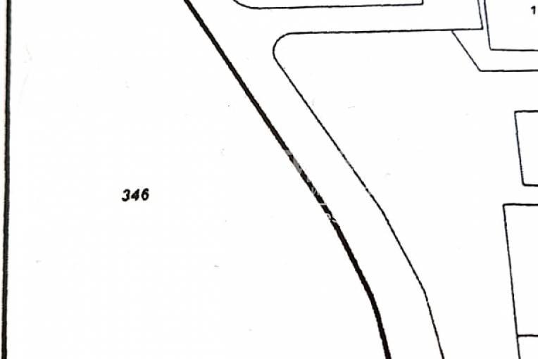 Парцел/Терен, Велико Търново, Бузлуджа, 448072, Снимка 1