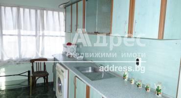 Къща/Вила, Разград, Орел, 509072, Снимка 1