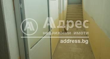 Цех/Склад, Хасково, Болярово, 453073, Снимка 3
