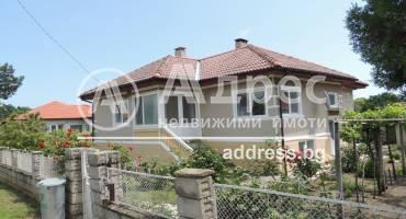 Къща/Вила, Шабла, 519073, Снимка 1