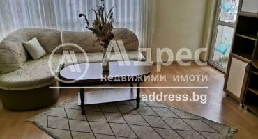 Двустаен апартамент, София, Редута, 525073, Снимка 1
