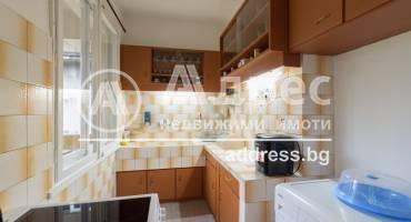 Тристаен апартамент, Пловдив, Съдийски, 423074, Снимка 3