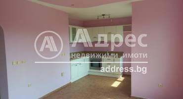 Къща/Вила, Варна, м-ст Манастирски рид, 523074, Снимка 1