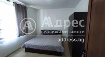 Двустаен апартамент, Благоевград, Център, 520076, Снимка 1