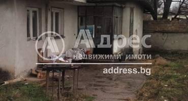 Къща/Вила, Горна Оряховица, 295077, Снимка 1