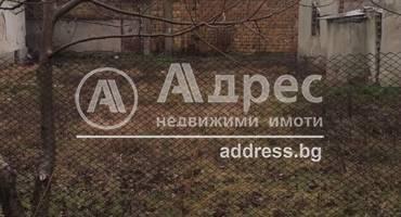 Къща/Вила, Горна Оряховица, 295077, Снимка 2