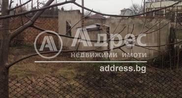 Къща/Вила, Горна Оряховица, 295077, Снимка 3