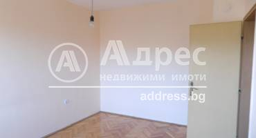 Многостаен апартамент, Хасково, Център, 420077, Снимка 3
